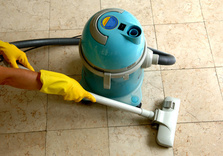 Bioffice Cleaning sprl - Uccle - Nos services