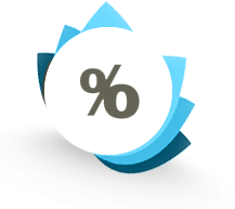 Bioffice Cleaning sprl - Uccle - Promotions
