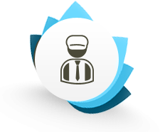 Bioffice Cleaning sprl - Uccle - Schoonmaak