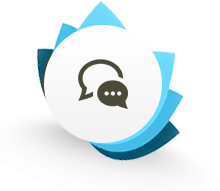 Bioffice Cleaning sprl - Uccle - Gastenboek