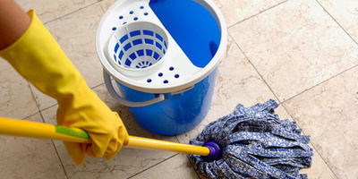 Bioffice Cleaning sprl - Nous proposons ...
